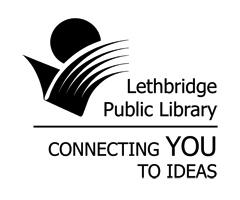 Lethbridge Public Library