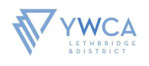 YWCA Lethbridge & District