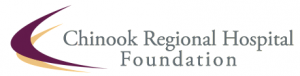 Chinook Regional Hospital Foundation
