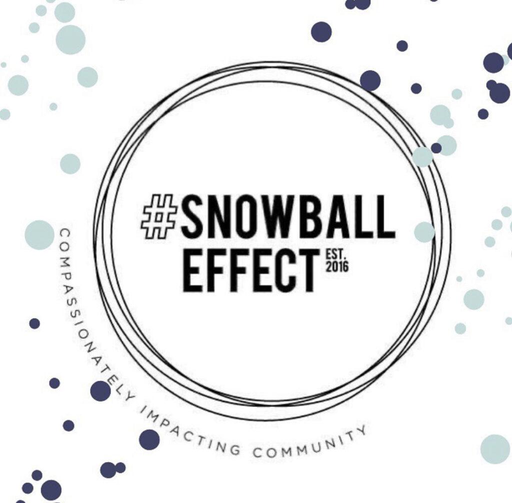 Snowball Effect 2019