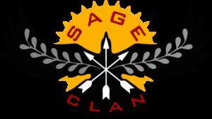 SAGE CLAN